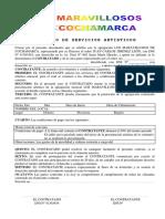 CONTRATO DE SERVICIOS ARTISTICO (luchito).docx