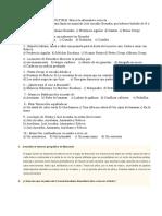 PRUEBA CIEN AÑOS DE SOLEDAD.docx