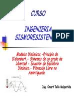 vibracion_libre.pdf