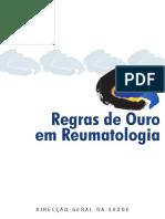 8_regras_de_ouro_em_reumatologia_file.pdf