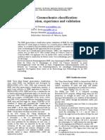 STMR Art SMRGeomechanicsClassification