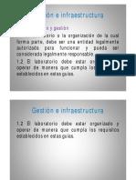 Gestión+e.. BPL