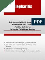 Blepharitis.pptx