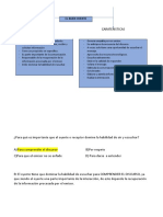 lenguaje trabajo grupal.docx