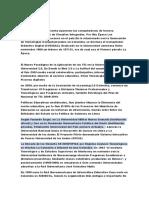 Históricos.docx
