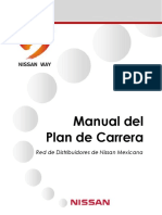Ejm Manual Plan de Carrera