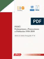 INEI-Peru-Bol36-Estimaciones-Proyecciones-1950-2050.pdf