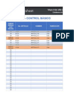 2-Basic-Inventory-Control-Template-ES1.xlsx