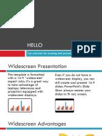 presentation Template.pptx