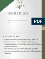 plasticos naturales.pptx