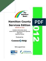 HamiltonCountyServices_7.2012