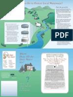 Ww Treat Protecting Waterways Epa