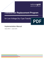 Transformers_ImplementationManual - Web Vers1 _v2013