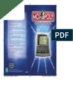 Instrucciones Monopoly Bursatil Monopoly Bolsa 131227111342 Phpapp02