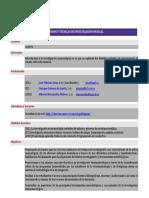 FICHAS MÁSTER MÚSICA_0.pdf