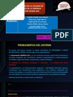 Presentación Ing Industrial