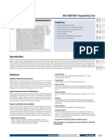 advantechbasproprogrammingtool.pdf