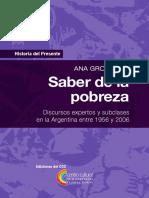 Saber_de_la_pobreza._Discursos_expertos.pdf