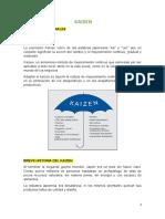 KAIZEN COMPLETO.docx