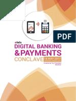 Brochure-Elets Digital Banking & Payments Conclave 2017.pdf