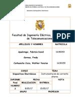 informe2dispo-150701033439-lva1-app6892