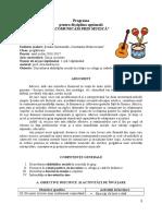 Optional-Comunicam prin muzica adaptat pipp.docx