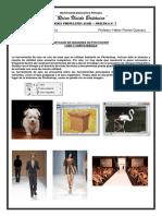 PROYECTO 1 Y PRACTICAS - JUNIO - 2DO. SEC.docx