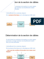 1-_Determination_de_la_section_de_cables.ppt