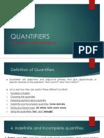 QUANTIFIERS part 2.pptx
