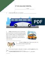 TEST DE AGILIDAD MENTAL.docx