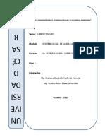 179473383-INDUCTIVISMO-EPISTEMOLOGIA.doc