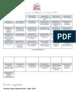 Projeto  - 37 Semanas - His, Fil, Soc [VESTGEEK]
