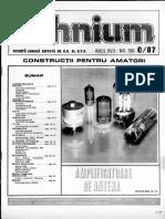 Tehnium_6_1987
