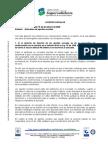 37777-08_naturaleza_de_los_aportes_sociales.doc