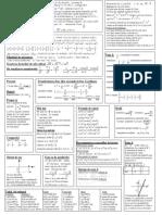 Formule Matematice cls. V - VIII in doua pagini.pdf