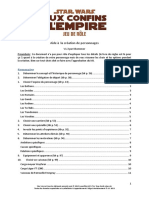 Creation Perso Sw Empire v1-3