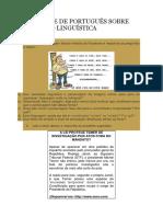 atividade variaçao linguistica.docx