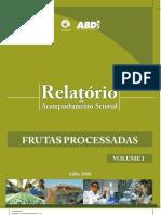 frutas-processadas_vol-I_julho2008.pdf