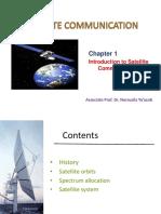Chapter 1_Introduction to Satellite Communication_ECM620_SUZILA