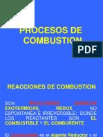 COMBUSTION 2017-1.pdf