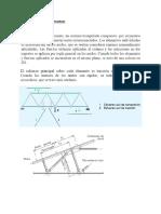 Capitulo 7 Análisis y diseño armaduras.pdf