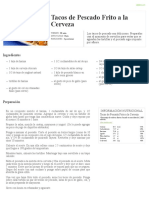 Receta de Tacos de Pescado Frito a la Cerveza.pdf