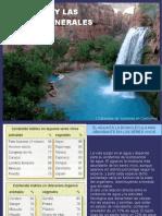 biomolin.pdf