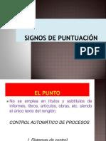 PUNTUACIÓN-1.ppt