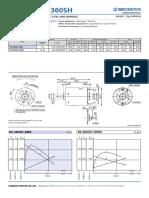 rs_360sh.pdf