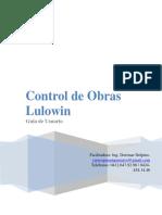 93148279 Manual de LULOWIN Prof Dorimar Delpino