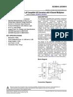adc0808-n.pdf