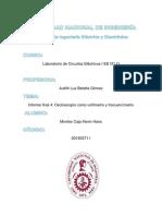 Experiencia final Nº 4.pdf