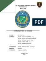 HISTORIA Y TIPO DE DRONES.docx