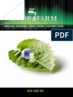 Hydrofarm_2013-catalog.pdf